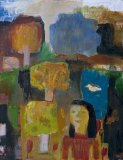 Mary Magdelene - Details
