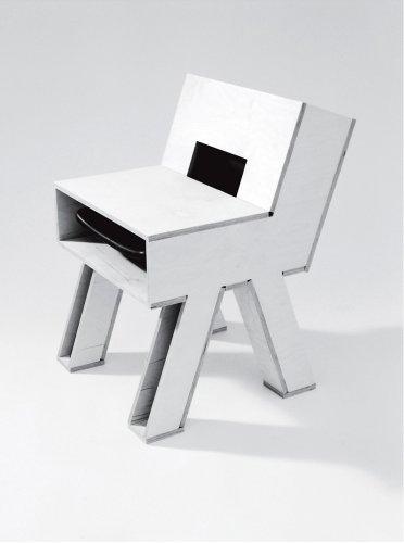 Chair Archive - Details