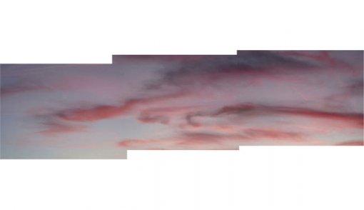 Turner's View, 18:52, 04.10.07 - Details