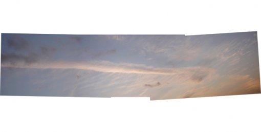 Turner's View, 16:52, 15.11.09 - Details