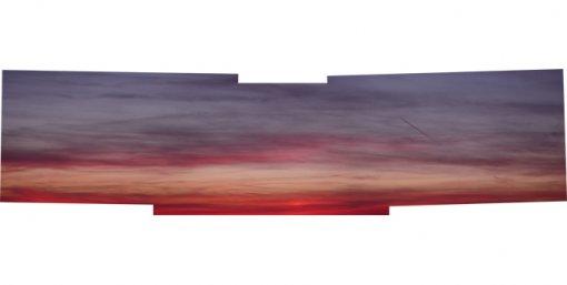 Turner's View, 18:30, 10.02.08 - Details