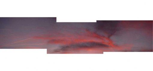 Turner's View, 18:48, 04.10.07 - Details