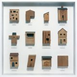 Twelve Houses - Details