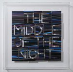The Middle of the Night - Details