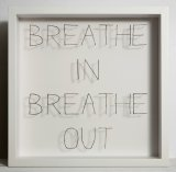 Breathe In Breathe Out - Details