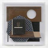 Cubist Book (Mysticism) - Details