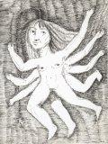 Ladilla (Crab) - Details