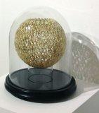 Sphere iii - Details