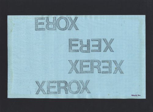 2x3X - Details