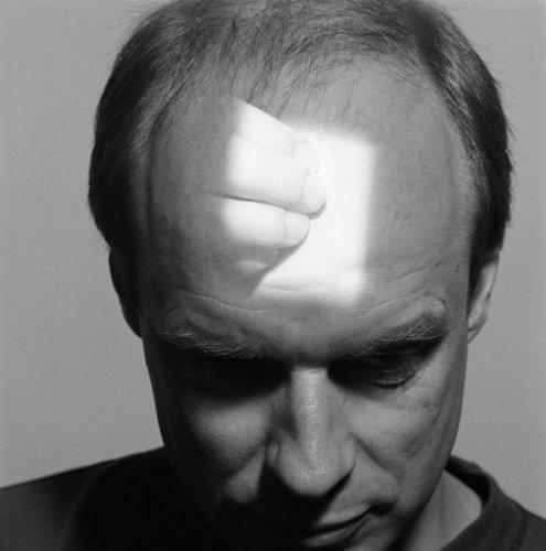 Brian Eno - Details