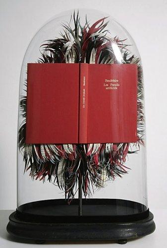 Baudelaire – Les Paradis artificiels - Details