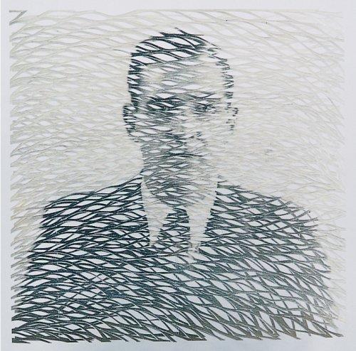 Portrait ii - Details