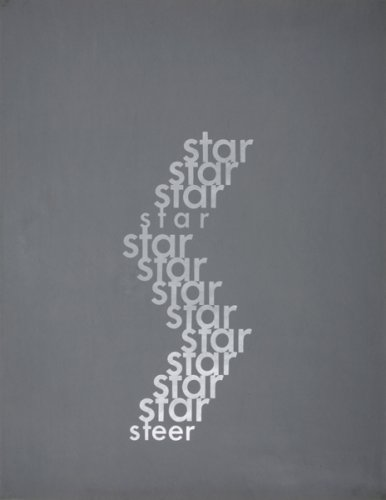 Star/Steer - Details