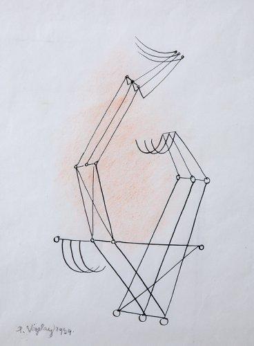 Fragile Construction - Details