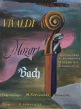 Vivaldi - Details