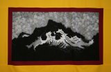 Banner Peak - Details