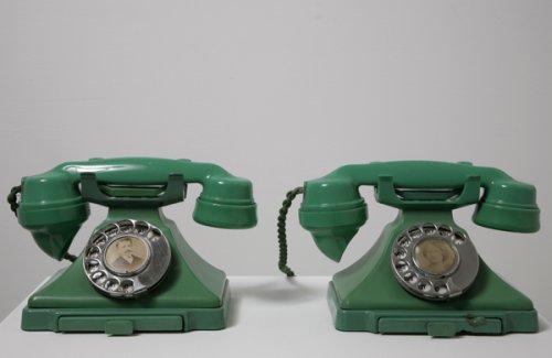 Phones for Robert (Fraser) - Details