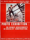 Photo Exhibition: On China's Achievements in Socialist Construction - Details