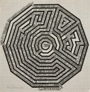 Labyrinth - Details