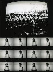 Militarism/Uniformity  - Details