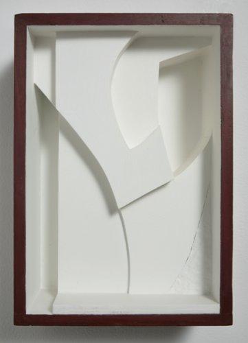 White Box - Details