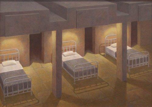 Beds - Details