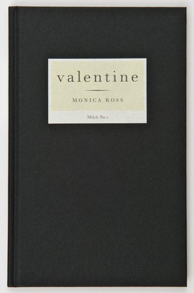 Valentine  - Details