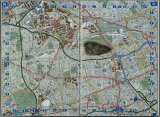Meteorite Lands on Wormwood Scrubs - Details
