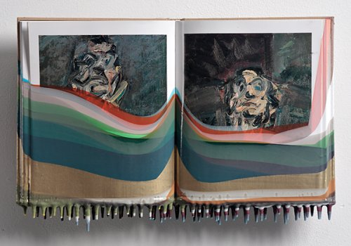 Heads/Auerbach - Details