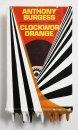 A Clockwork Orange - Details