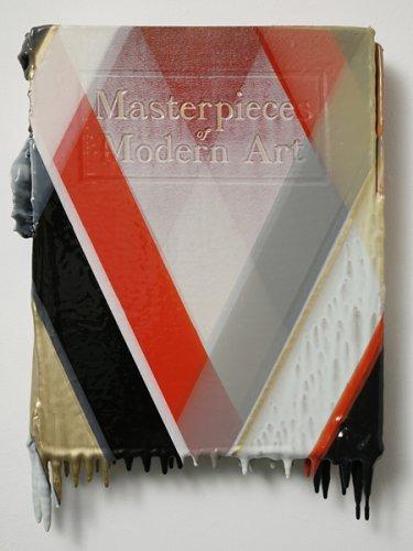 Masterpiece of Modern Art - Details