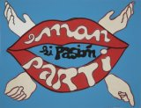 eman si pasion / parti si passion - Details