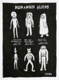 Humanoid Aliens i - Details