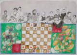 </b>23: <b>Fruit/Veg Chess East<br> - Details