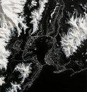 Seismic Shift: Manhattan - Details