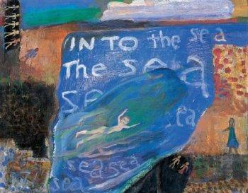 Into the Sea, 1995