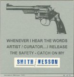 Smith/Wesson - Details