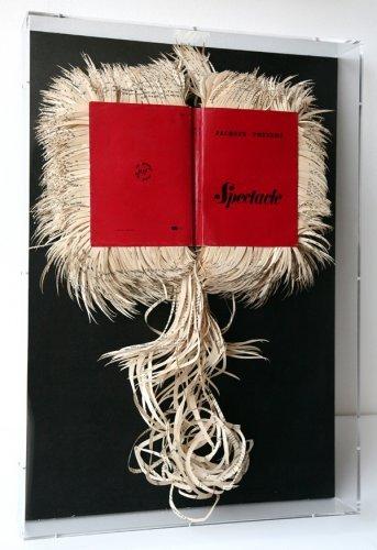 Spectacle – Jacques Prévert - Details