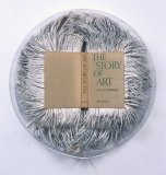 The Story of Art - Details