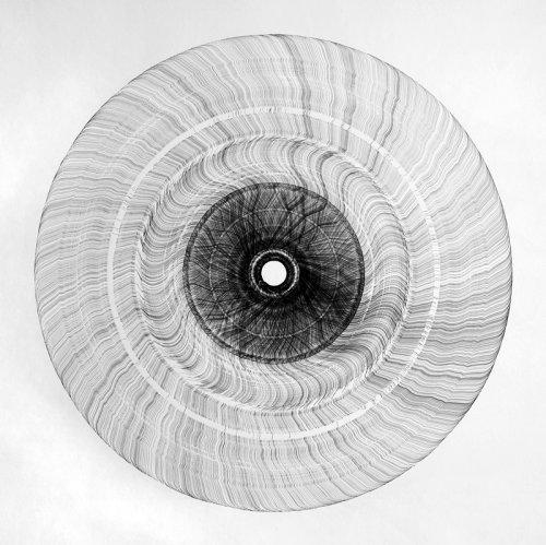 Soft Disc – Thread - Details