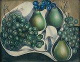 Grapes - Details