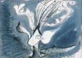 The Lyrebird - Details