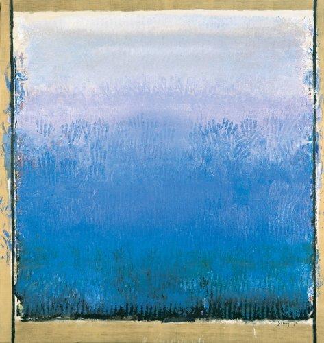 Bluebell - Details