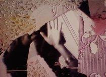 Faded Wallpaper - Details