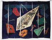 Docklands Banner - Details