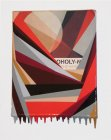 Albers and Moholy-Nagy: From Bauhaus to the New World, Achim Borchardt-Hume - Details