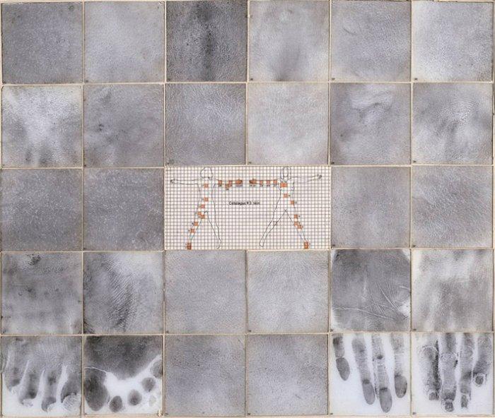 Catalogue Skin (Female) - Details