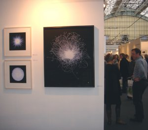 London Art Fair 2008